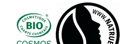Bio: Dans la jungle des labels cosmétiques