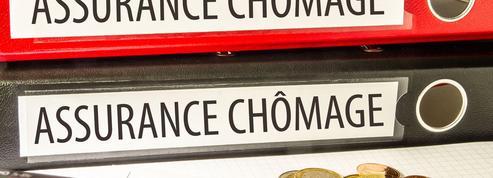 Assurance-chômage: 2,3milliards d'économies à la clé