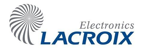 Le groupe Lacroix surfe sur la tendance à la relocalisation