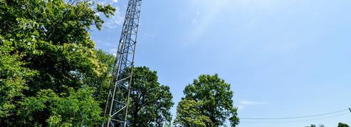 Le déploiement de la fibre et de la 4G à l'épreuve du terrain