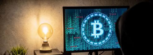 Tueur à gages, dark web et bitcoins: un crime 2.0 évité