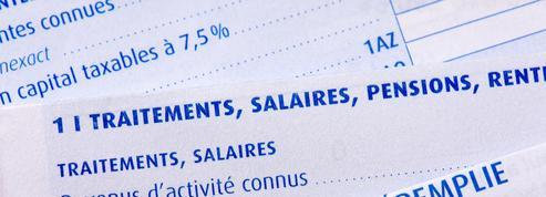 Impôts 2021 : les dates limites pour déclarer vos revenus viennent d'être dévoilées