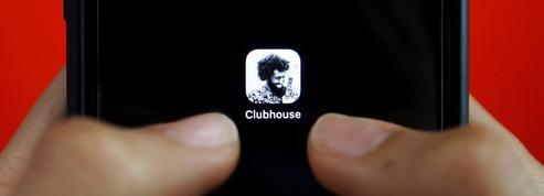 Twitter a tenté, sans succès, d'acquérir Clubhouse