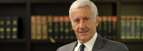 Emmanuel Gaillard, avocat et ténor de l'arbitrage, est décédé