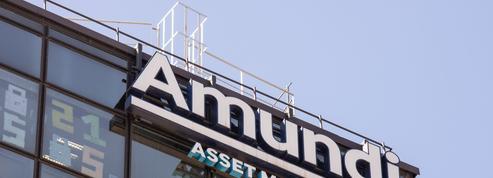 Amundi en passe de devenir un leader européen de la gestion indicielle