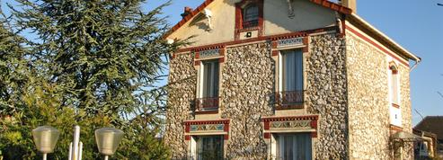 Notre palmarès des 10 meilleures villes où trouver sa maison en Île-de-France
