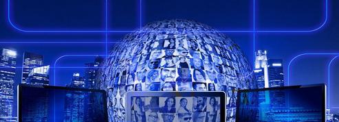 Souveraineté technologique: «La France a de nouveau un rôle singulier à jouer dans le monde»