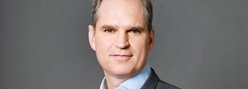 Jean-François Brochard: «Le Covid a permis de renforcer le lien entre économie et santé»