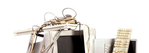 Recycler son vieil ordinateur