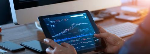 Bourse: ces secteurs qui séduisent les investisseurs pendant la pandémie
