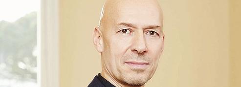 Mauro Sabatini dessine un nouvel avenir pour la griffe italienne Furla
