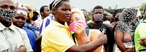 Les clés pour comprendre la gangrène djihadiste au Mozambique