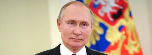 Russie: Le régime pourrait-il survivre sans Poutine?
