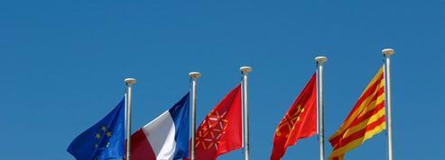 Loi langues régionales: «La priorité est de défendre le français qui fait partie du ciment de notre nation»