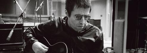 La deuxième vie de Liam Gallagher après Oasis sur Arte