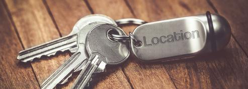 Investissement locatif: vaut-il mieux acheter en direct ou via une société?
