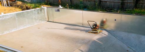 La construction d'une piscine privée est-elle soumise àune taxe d'aménagement?