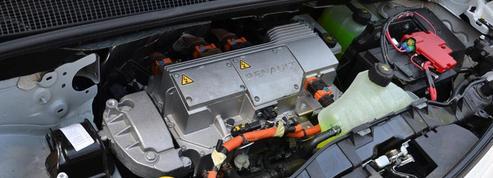 Je veux acheter une voiture électrique d'occasion à un particulier. Comment savoir si la batterie est encore en bon état ?