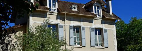 Palmarès des villes où trouver sa maison en Île-de-France, nos championnes par département