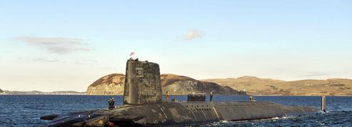 Où en est la course aux armes nucléaires?