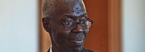 Souleymane Bachir Diagne: «Le rationalisme et le mysticisme ne s'excluent pas»