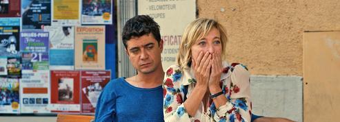 Cinéma français: les dessous de l'avance sur recettes