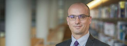 Écoles de commerce: Nicolas Arnaud (Audencia) est élu président du Sigem