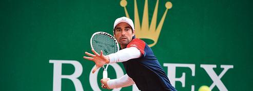 Plus qu'inquiétant, le tennis français ne répond plus à six semaines de Roland-Garros