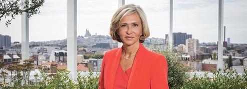 Régionales: Quelle est la physionomie politique en Île-de-France?