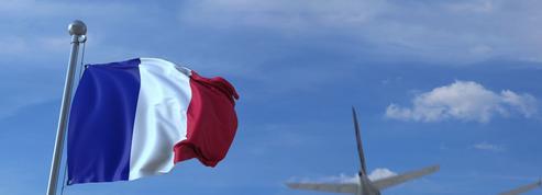 Impôts 2021 : les règles applicables aux expatriés et aux frontaliers restés en France pendant la crise sanitaire