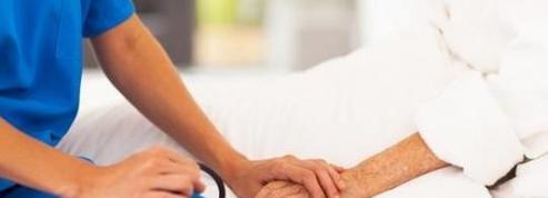Euthanasie: «La liberté encadrée pour le mourant, de choisir sa fin de vie, relève de la dignité humaine»
