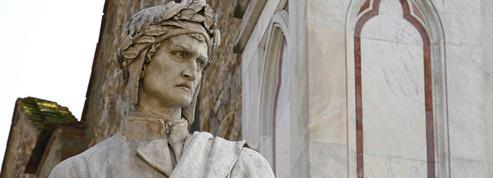 Alessandro Barbero: «Dante est le père de la langue italienne»