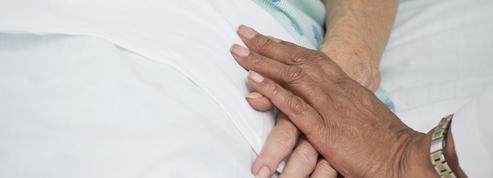 «L'euthanasie ébranlerait la confiance qui existe entre les patients et les médecins»