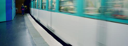 Plus de 21milliards d'euros sur 4ans pour la RATP