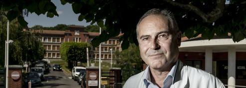 Charles Jaigu: «La pandémie, la démocratie et nous»