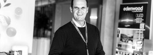 Électro Dépôt: «Nous avons réinventé notre métier»