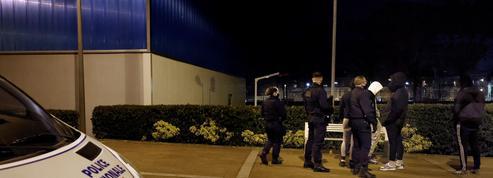 Policiers attaqués dans l'Essonne: «La société est en proie à un délitement généralisé de l'autorité»
