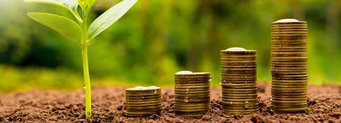 Sycomore: «Humaniser la finance»
