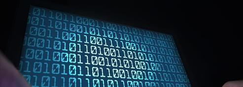 Arnaques aux placements financiers: plus de 320 nouveaux sites web et acteurs malfaisants identifiés par les autorités
