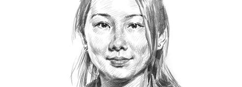 Wenyuan Wu: «La France ne doit pas répéter nos erreurs sur la discrimination positive»