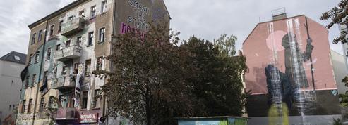 Les loyers ne sont plus plafonnés à Berlin