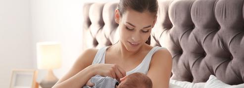 Une salariée peut-elle percevoir la part variable de sa rémunération pendant son congé maternité ?