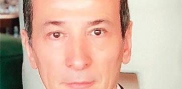 Franck Jeantet, l'école Potel &Chabot pour déployer le Publicis Drugstore