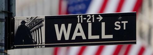 Débuts en Bourse mouvementés pour AppLovin