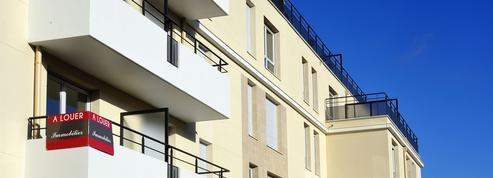 Impôts 2021 sur les revenus locatifs : êtes-vous sûr de déclarer vos loyers dans la bonne catégorie ?