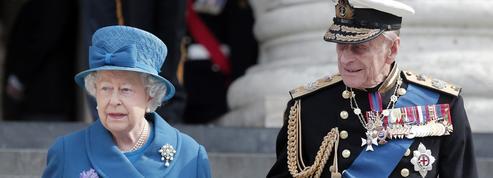 Deux points de vue sur Elizabeth II sur France 5 et National Geographic