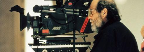 «Stanley» derrière Kubrick