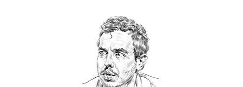 Gaël Brustier: «La gauche s'enferme dans un microcosme militant ultra-minoritaire»