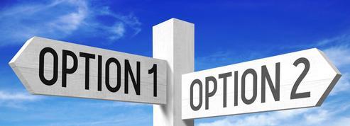Impôts 2021 : quelles options choisir pour déclarer vos revenus de placements ou fonciers ?