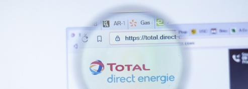 Total Direct Énergie dans la cour des grands